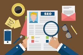 Selecting one good and reputed SEO company can be a puzzling task. Here you can get Top 10 Tips to Find the Best SEO Company in India.