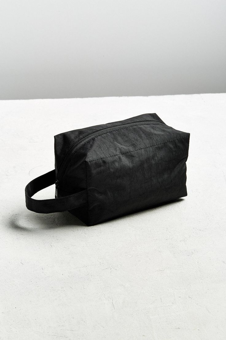 Shop BAGGU Travel Dopp Kit at Urban Outfitters today. We carry all the latest styles, colors and brands for you to choose from right here.