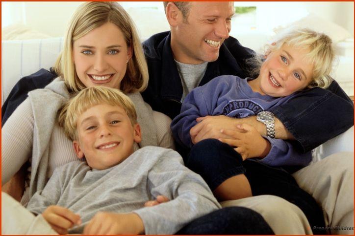 Lidar com os Filhos no Natal