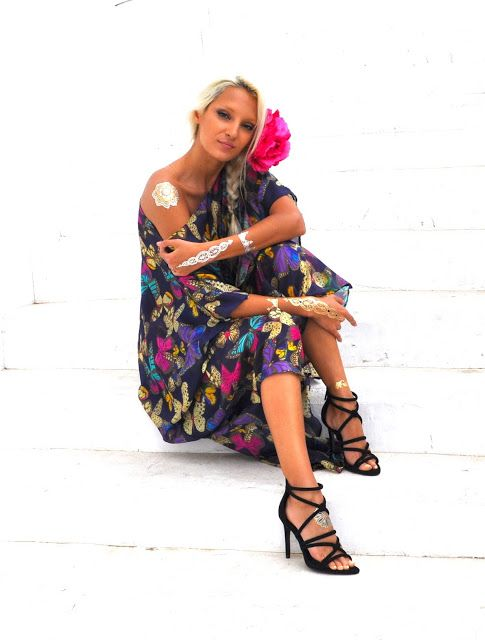 SENA DESIGN (Kaftans) Introducing Spring/Summer 2015 Love it ... SENA DESIGN (Kaftans) www.sena-design.com #Kaftan #beach #luxury #luxus #lujo #fashion #silk #seda #seide #SENADESIGN #SENA #DESIGN #beautiful #colorful #noble #modern #silk #caftans #Umstandsmode #Kreuzfahrt #cruise #crucero #wedding #beach #boda #HochzeitamStrand #travel #shopping #SpringSummer2015 #SpringSummer15 #Butterfly #flashtatoos #flashtatt