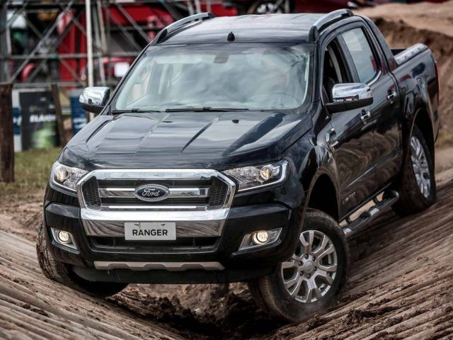 2019 Ford Diesel Engine Specs Horsepower Price Effectively The 2017 Detroit Auto Show Got And Gone Without Having Viewed The Carros E Motos Picapes Carros