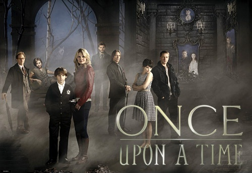 once upon a time: Fall Lineup, Cant Wait, Time Cast, Seasons, Movie, Dreams Come True, Laying, Fairies Tales, The Roller Coasters