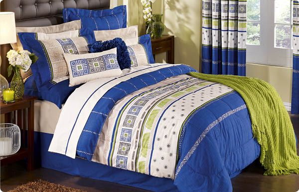 New 37 best Our biggest bedding range ever images on Pinterest  TY21