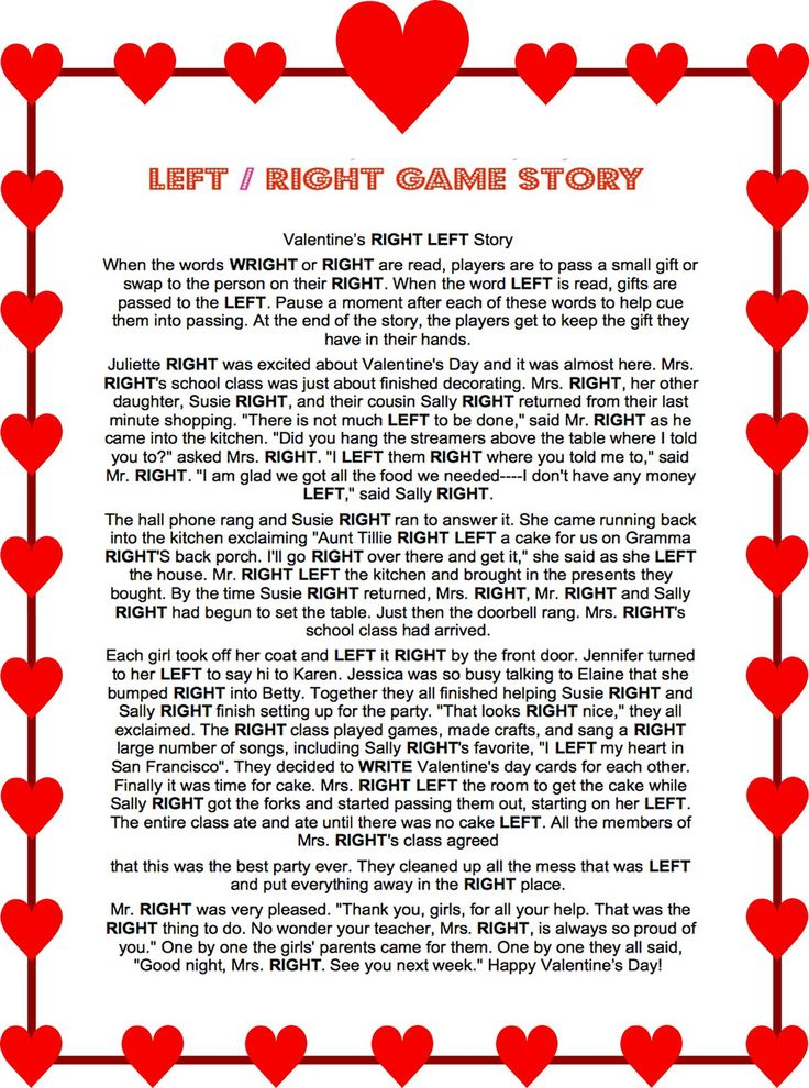 ideas for valentines sex card games
