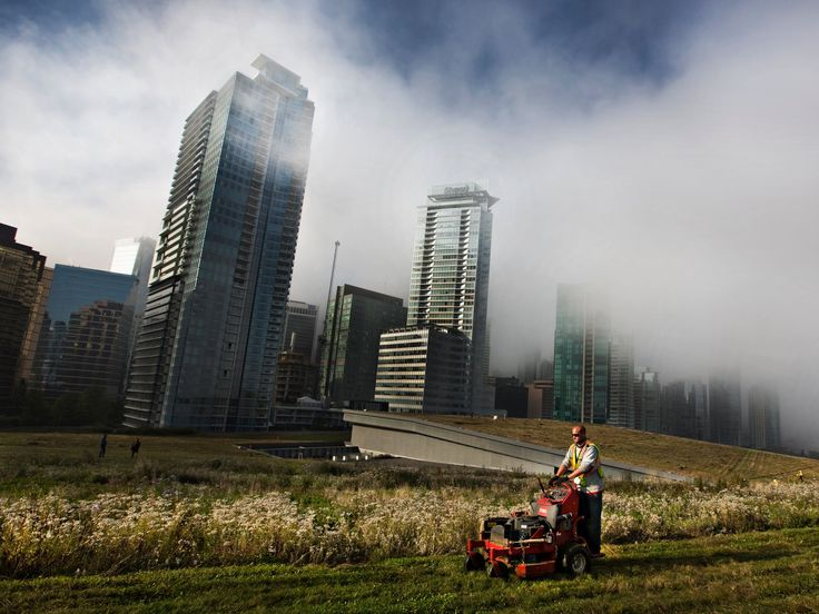 Vancouver's real estate prices surge to an all-time high