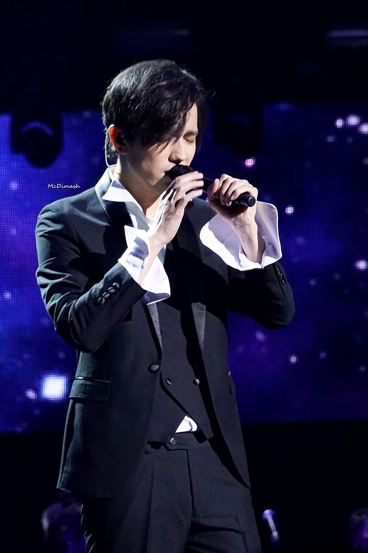 Pin by Shelley Ourian on ❤️Dimash - Otherworldly Talent