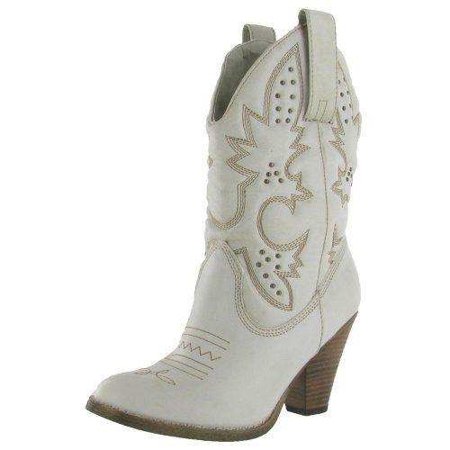best 25 white cowboy boots ideas on cutout
