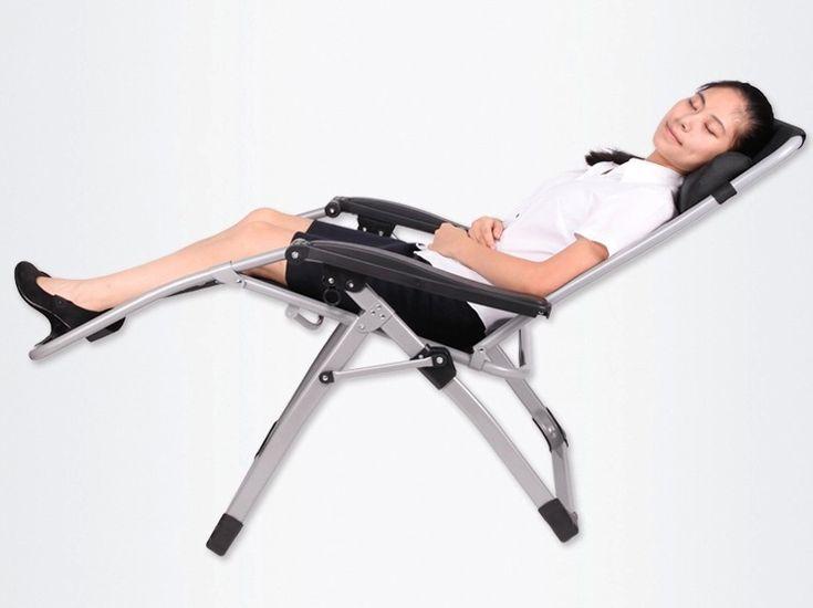 Новый дизайн лучшее качество невесомости стул кресла патио бассейн для дома, сад, пляж использовать Раскладная кровать односпальная кровать купить на AliExpress