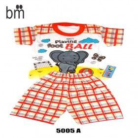 Baju Anak 5005 - Grosir Baju Anak Murah