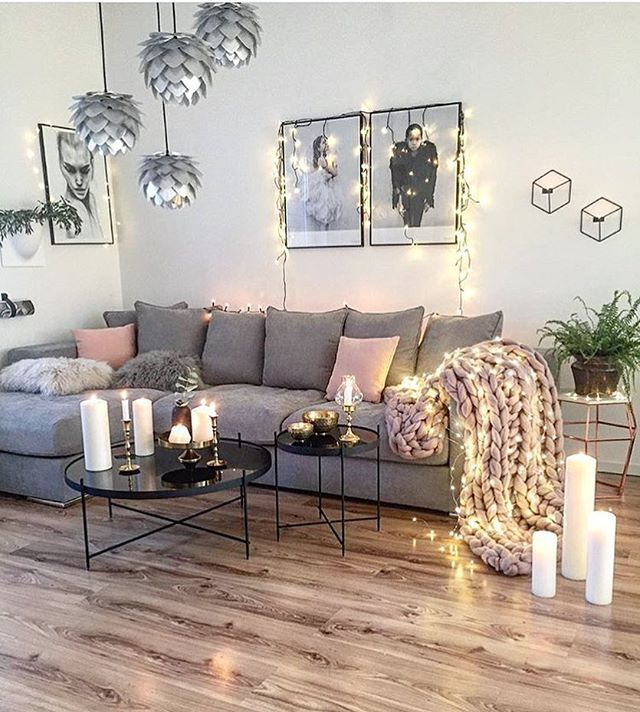 Friday inspo ✨ Look at this magic living room by my talented and dear friend @easyinterieur 😍 No wonder this feed just reached 50K! 🙌🏻 Congratulations sweetie 🎉 and thank you so much for using my tag #mzinterior 💗 Happy Friday sweet peeps! ♡ ▫️▫️▫️▫️▫️▫️▫️▫️▫️▫️▫️▫️▫️▫️▫️▫️▫️ #nordichome #nordicdesign #scandinavianhome #nordiskehjem #nordicliving #nordicinspiration #nordicminimalism #mynordicroom #finehjem #mykindoflikeinspo #putti123 #bybetina #kajastef #inspoformilla #casachicks1…