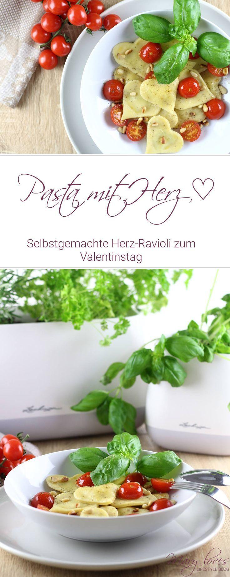Funky Selbst Gemachte Geschenkgutschein Vorlagen Image Collection ...