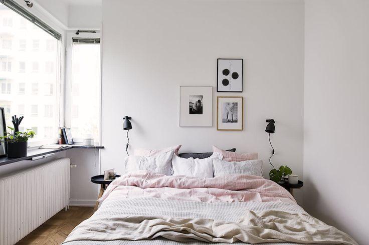 Jeune couple cherche premier appartement - PLANETE DECO a homes world