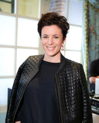 Garance Doré on Effortless, French Style | Vanity Fair
