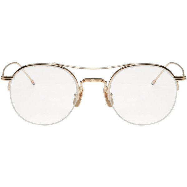 Eyeglasses Frames Rimless : Best 25+ Rimless glasses ideas on Pinterest Glasses ...