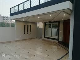 Image Result For Car Porch Ceiling Design In Pakistan Car Porch