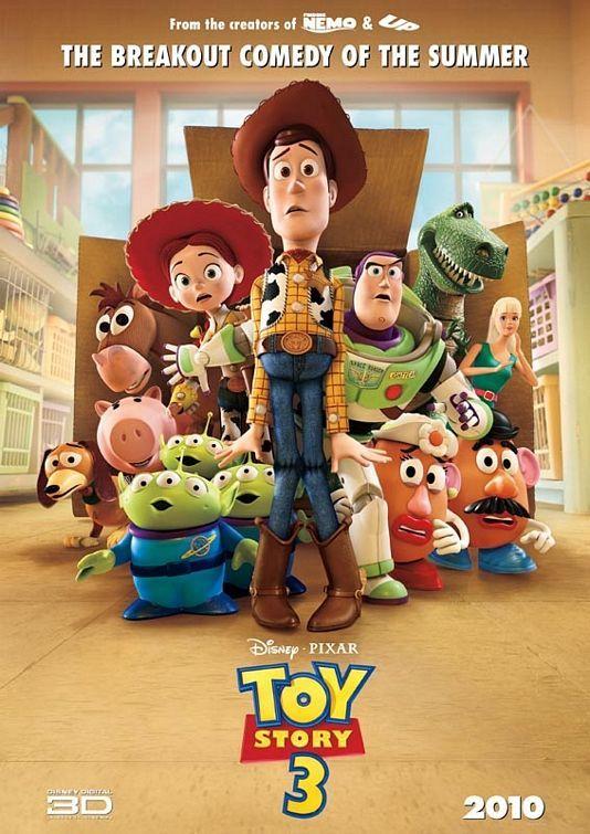 toy story mkv 720p latino