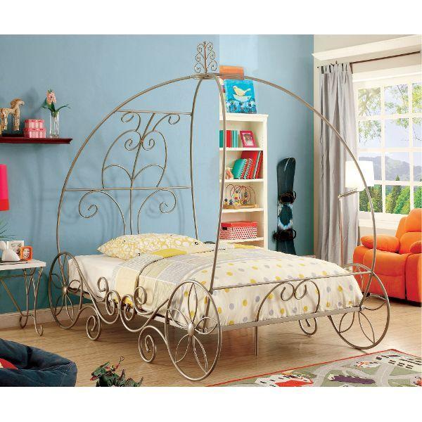 604 best Bedroom Furniture images on Pinterest   Bedroom ideas ...