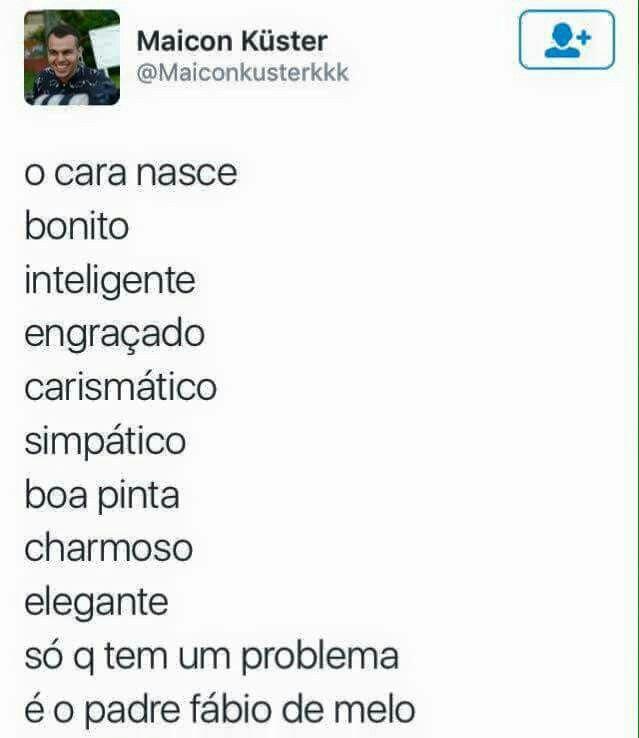 507 best Reflexão Humor e Quadrinho 3 images on Pinterest Funny - transcript request form