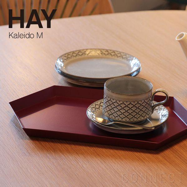 HAY(ヘイ) / トレイ Kaleido(カレイド) Mサイズ