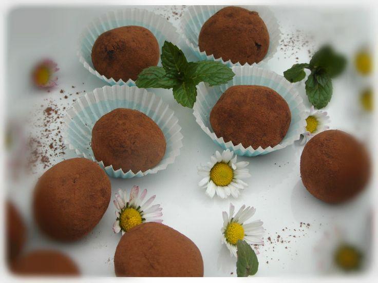 http://mystylemyeveryday.blogspot.com/2013/11/trufle-z-mascarpone-mascarpone-truffles.html