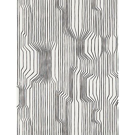 Buy Marimekko Frekvenssi Wallpaper Online at johnlewis.com