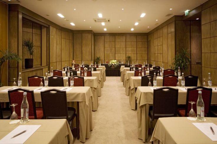 Meeting Room School