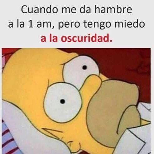 Jajajajajaja #memes #chistes #chistesmalos #imagenesgraciosas #humor http://www.megamemeces.com/memeces/imagenes-de-humor-vs-videos-divertidos