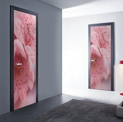 25+ ide terbaik tentang Folien Für Glastüren di Pinterest - folie für badezimmerfenster