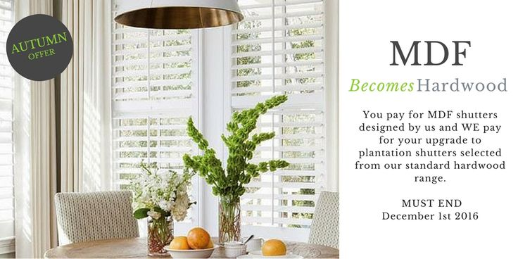 Shutters London  -  Shutters & Plantation Shutters in London, Bromley & Croydon. London Window Shutters & Plantation Shutters Specialists. Free Quotes, Free Design & Free Fitting.
