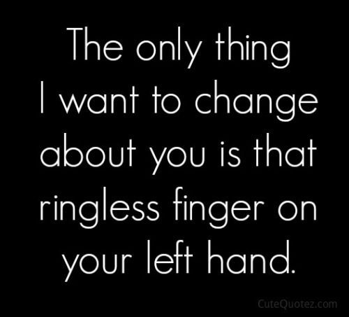 awesome Cute Romantic Love Quotes For Him & Her...