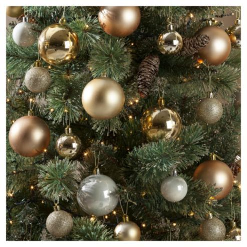 37 best CHRISTMAS TREE images on Pinterest | Christmas trees ...