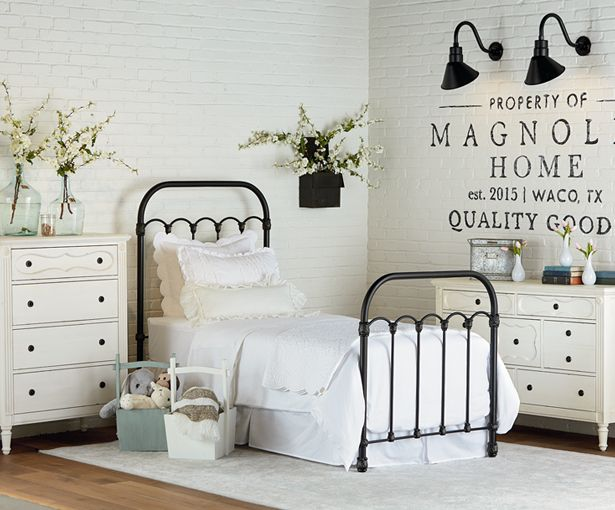 7 Inspiring Kid Room Color Options For Your Little Ones: 25+ Best Ideas About Joanna Gaines Store On Pinterest