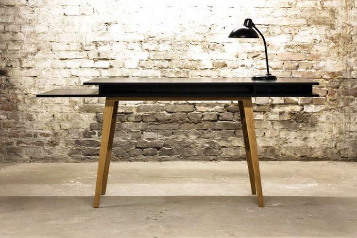 100 Zen Furniture Designs