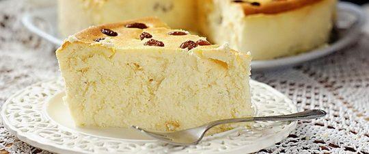 Диетические рецепты для похудения: фото и рецепты приготовления вкусных низкокалорийных десертов