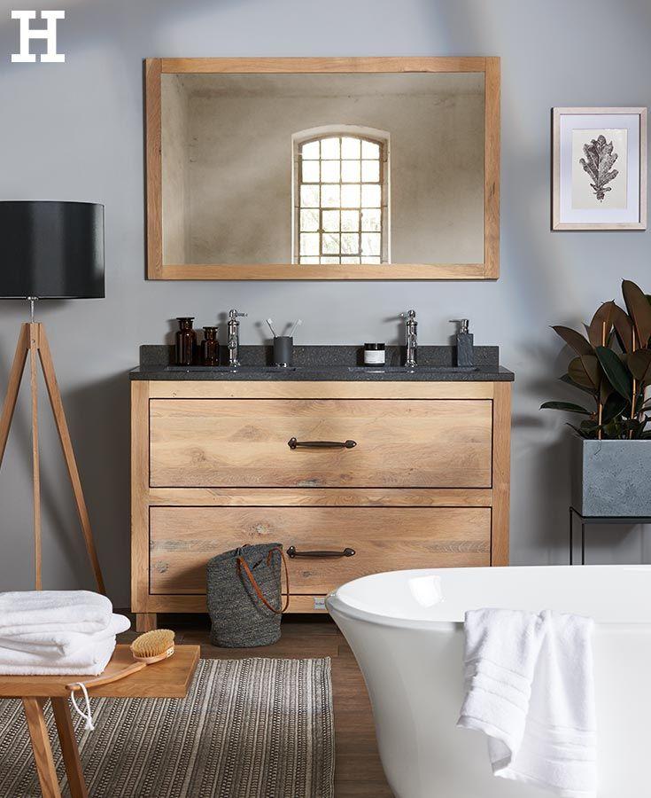 Van Heck Waschtischkombination La Provence Gefunden Bei Mobel Hoffner Badezimmer Dekor Badezimmerideen Badezimmer Einrichtung