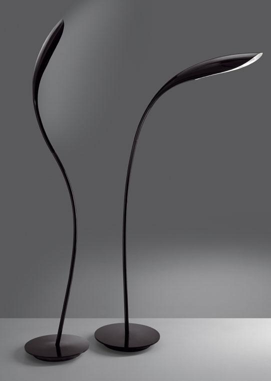 Light by Karim Rashid