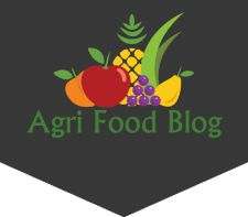 New Agri Food Blog Launched By Arie Mazur