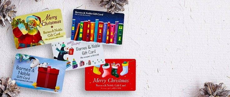 Barnes & Noble gift card PROD-2441_GiftCards_heros