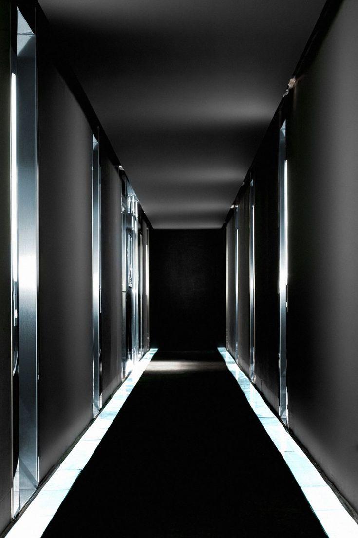502 best corridor images on pinterest   hotel corridor, corridor