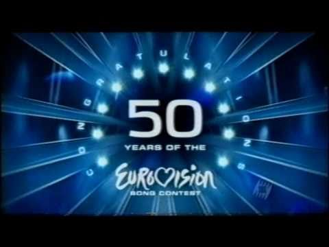 ebu eurovision song contest 2014