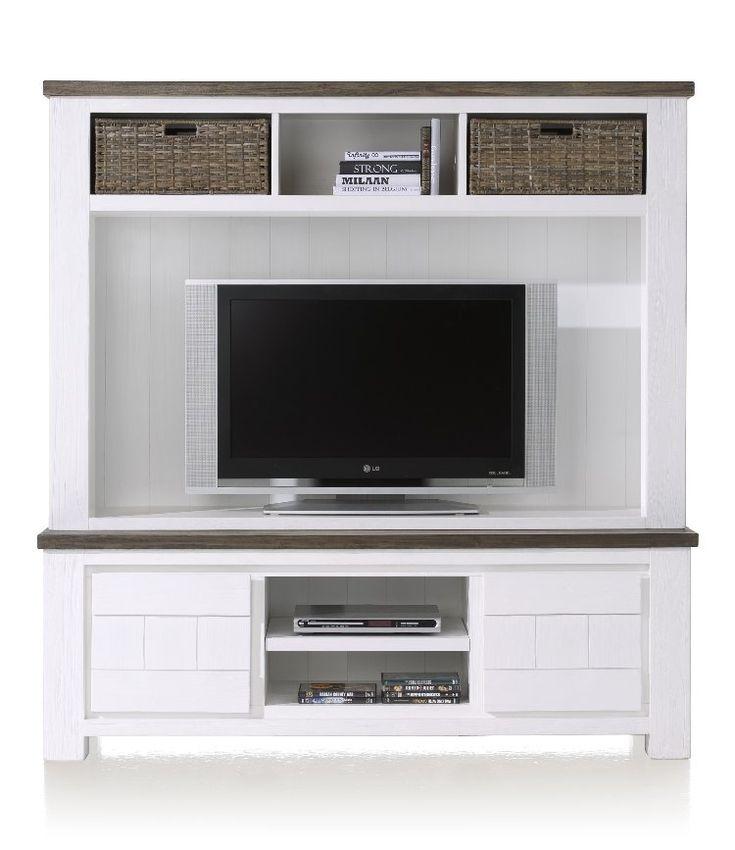 deaumain tv kast