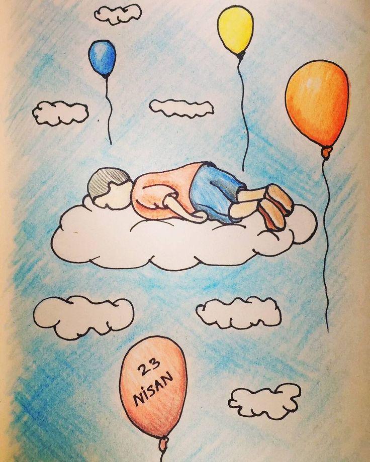 Senin de bayramın kutlu olsun Aylan bebek...! . . . #kackacuk #aylanbebek #23NisanDemek #aylankurdi #mülteci #çocuklar #çocuklarölmesin #budünyahepimizin #ölümleredurde #şırnak #cizre #nusaybin #insanlık #sur #gever #savaş #barış #peace #freedom #adalet #eşitlik #insanlık #insanca