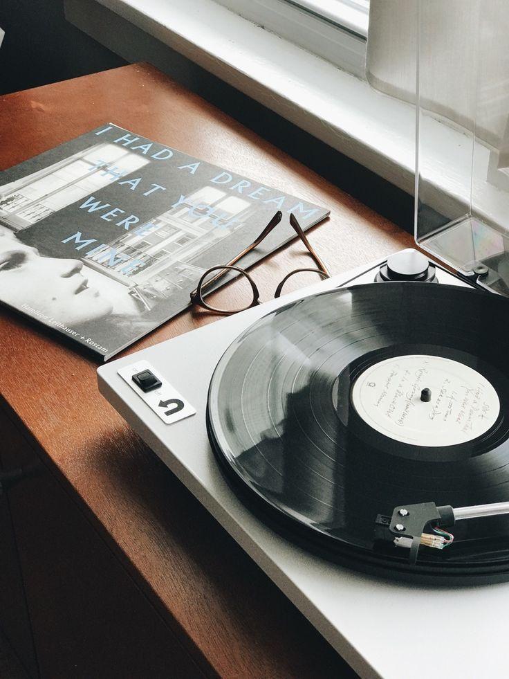 Saturday tunes.