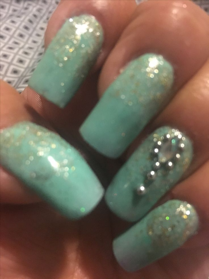 23 best Nails images on Pinterest | Hair ideas, Nail art and Nail ...