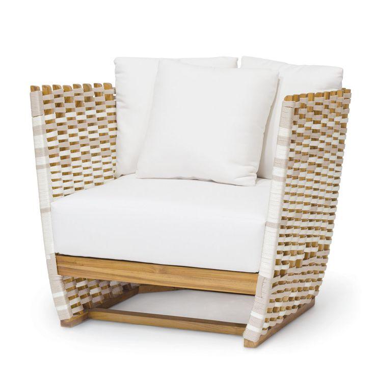 Lounge Sessel Nomi   Wohndesign