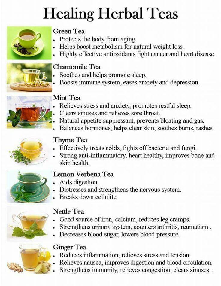 122 best herbal healing images on pinterest home for Ayurvedic healing cuisine