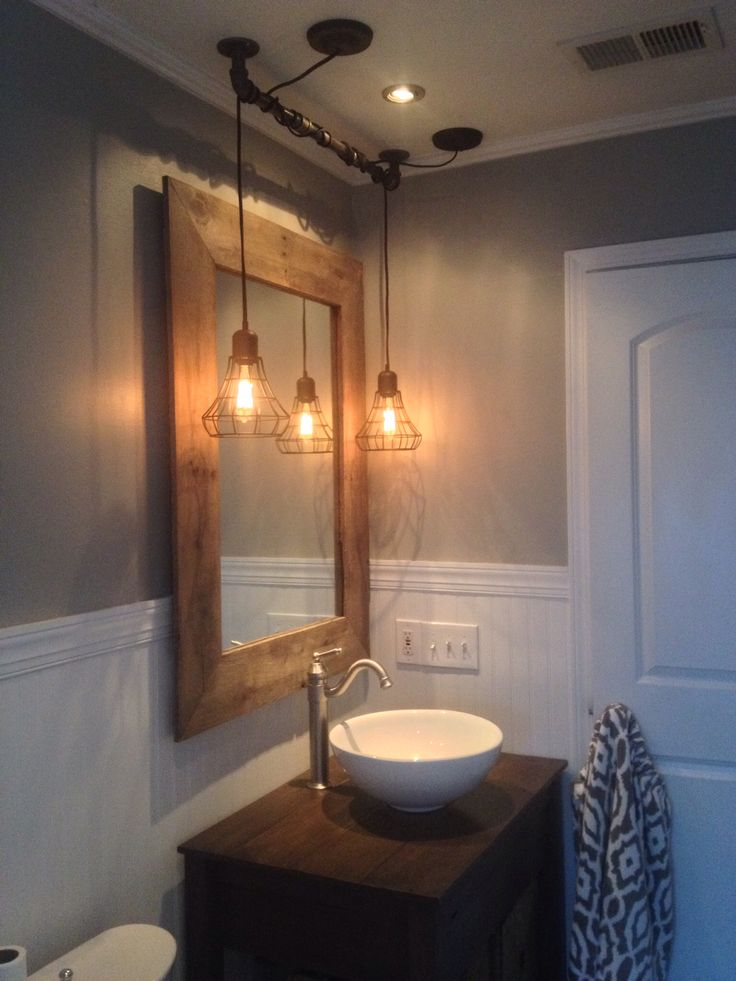 Popular Pritchard  Dixon Design  Atlanta Homes &amp Lifestyles Magazine While We Cant Create A View, We Can Make The Most Of It In Our Bathrooms, Focusing On