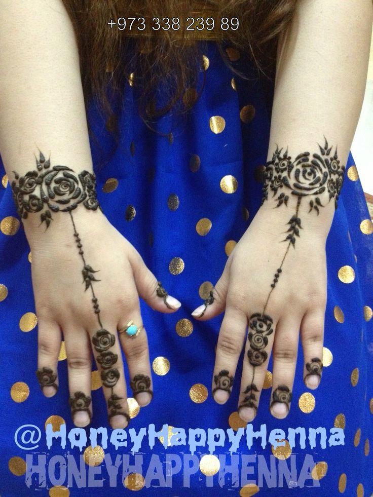 design henna pinterest dubai henna and brides