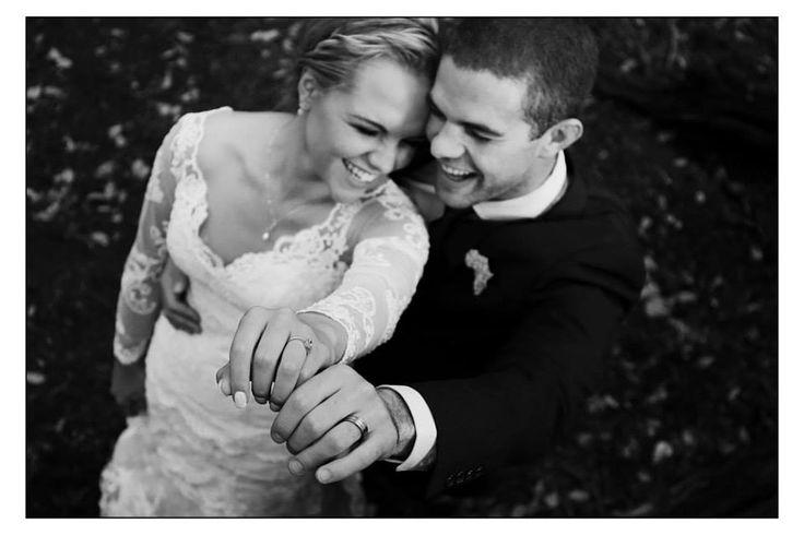 #vintage #longsleeve #weddingdress #happy #laughing #love