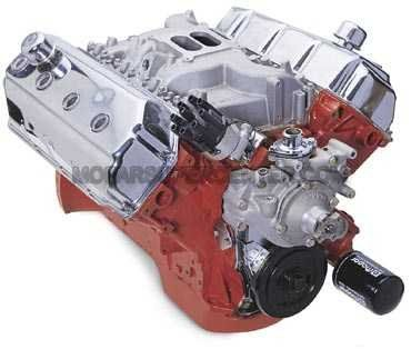 C Bf Bc Fe D F Ce Engine Block Auto Engine on Jeep Inline 6 Crate Engine